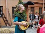 Medieval Music VII