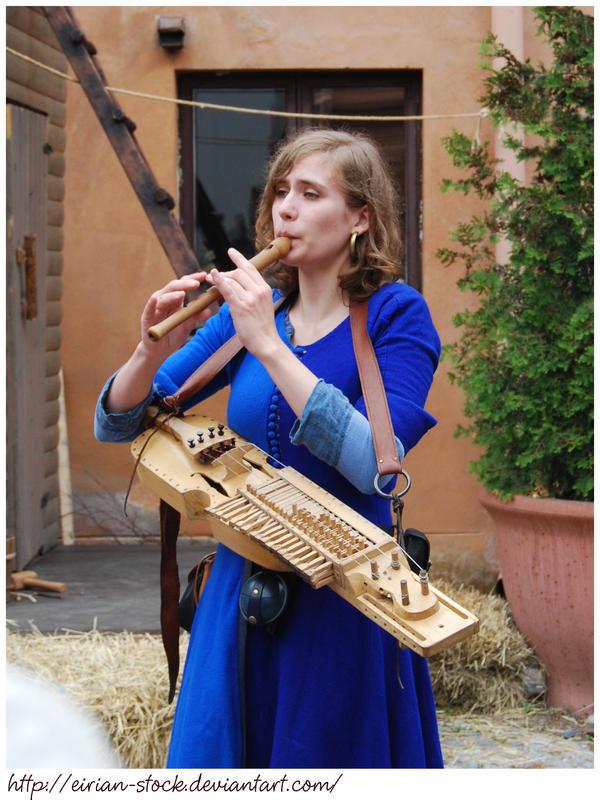 Medieval Music XIV