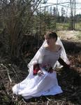 Annlise - Bride