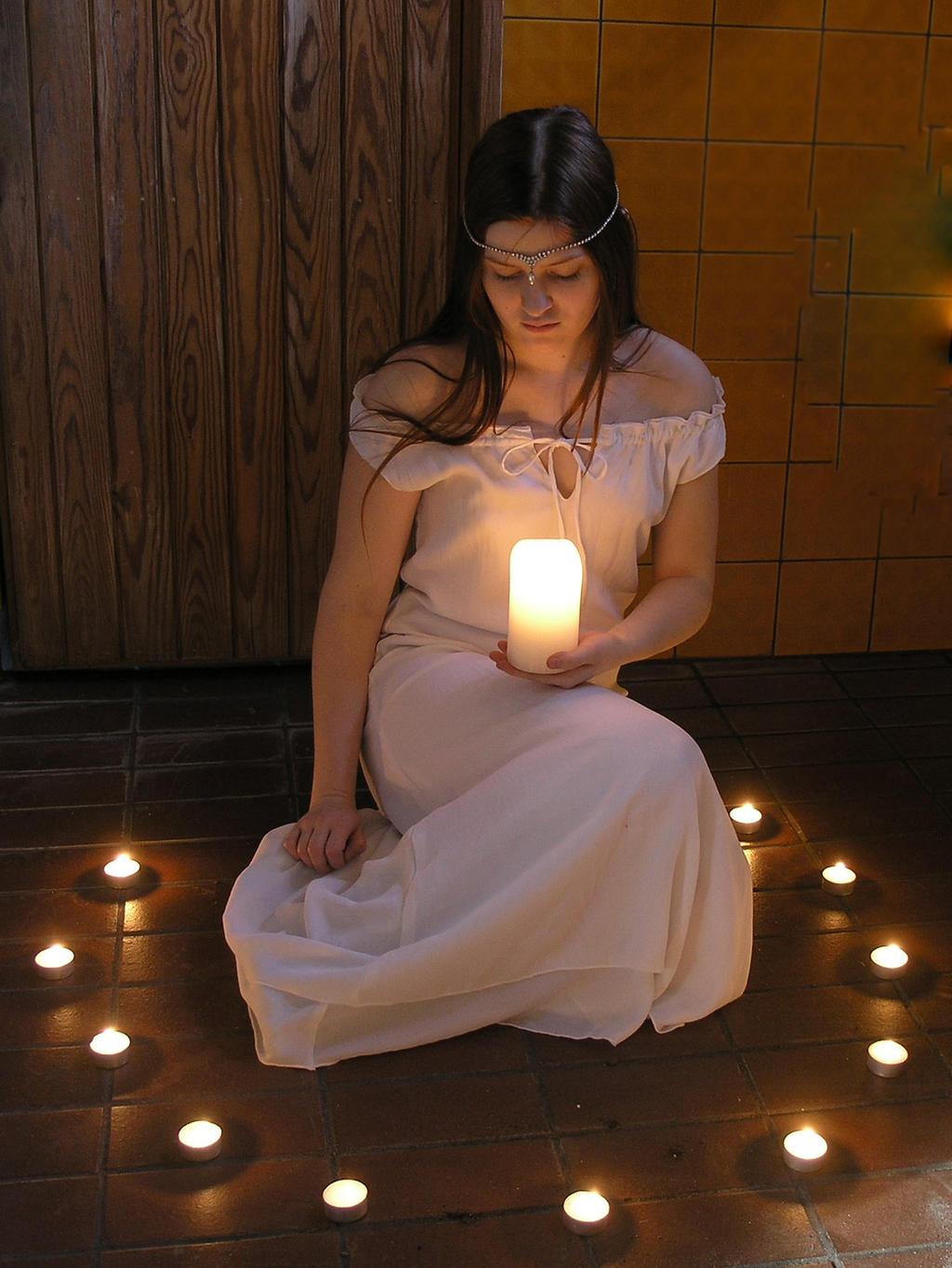 Mystic I by Eirian-stock