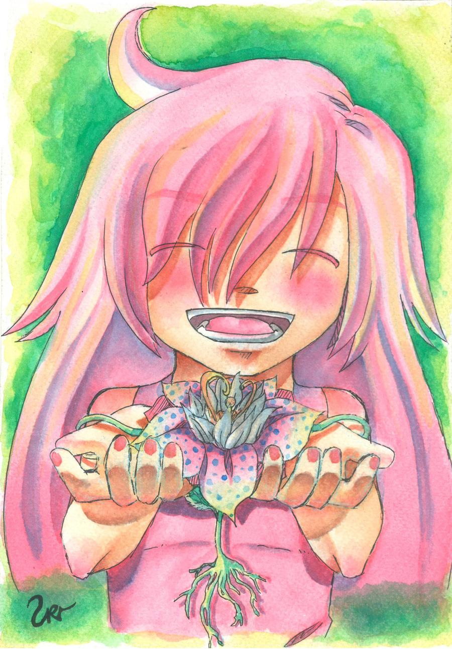 miyukiZETA's Profile Picture