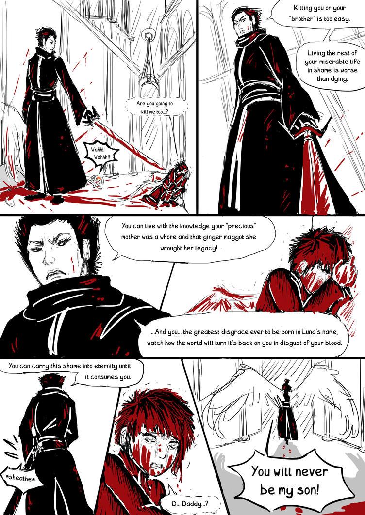 Concept page 06 by Sferath