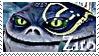 Ziro The Hutt Stamp 5 by ZiroTheHutt