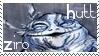 Ziro The Hutt Stamp 7 by ZiroTheHutt