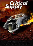 Critical supply poster 1