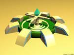 Protoss Photon-cannon