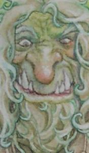 Azurenex's Profile Picture