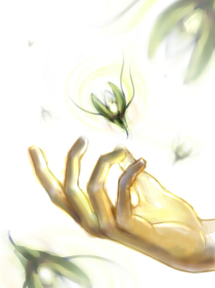 DS 3 - Sanome by ShadowAeroku