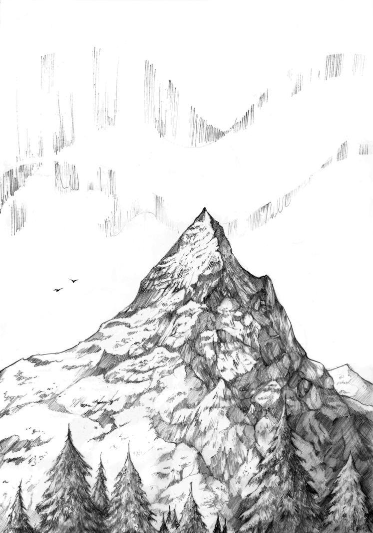 My Rock by ShadowAeroku