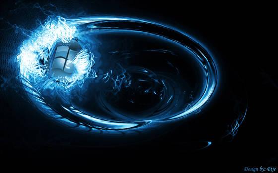 Windows Energy