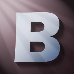 Btje's Profile Picture