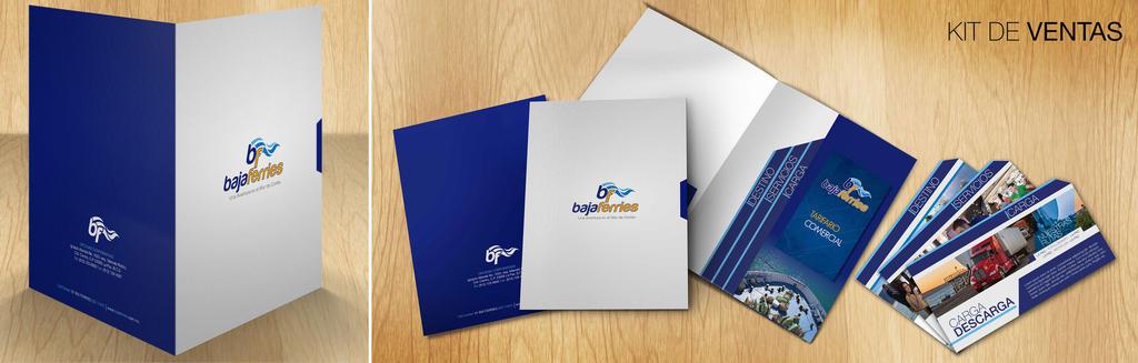 Kit de ventas by GRO-fx