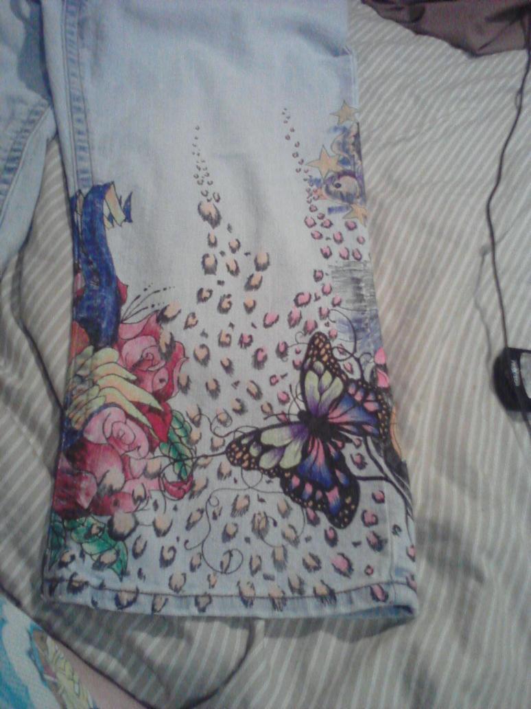 my pants 1 by Otaheme-saukra217