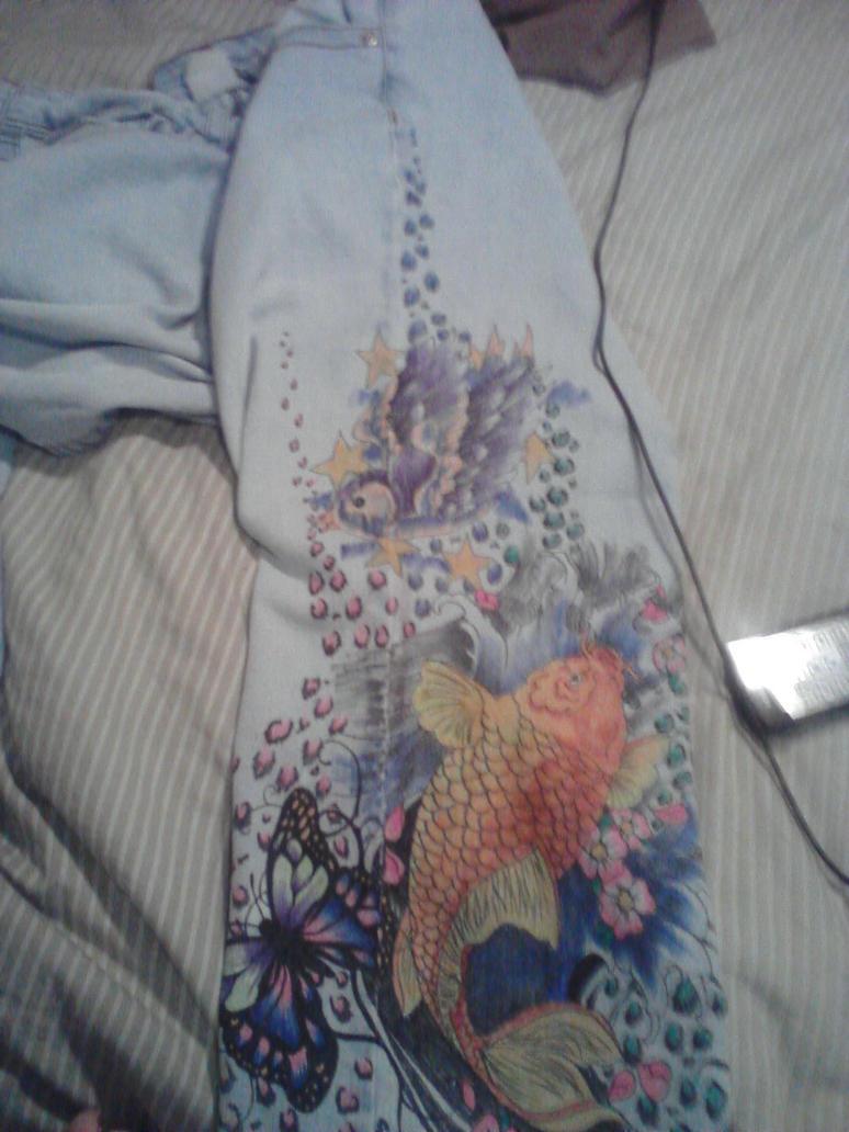 my pants 2 by Otaheme-saukra217
