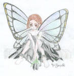 Connected Fairy