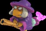 Kammy Koopa - Mario Kart Commemorative Pack