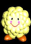 Cloud N. Candy ACM Release!