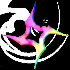 Vinfreild's Profile Picture