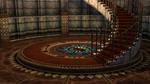 TES IV: Play as Uriel Septim (BaelinLonuma)