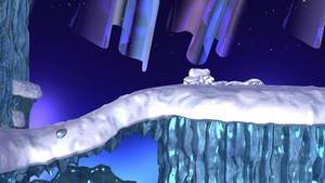 NEW VIDEO - Crystal King (Work In Progress)