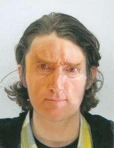 Archie621's Profile Picture