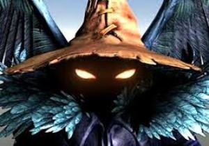 Black-Mage-no-116's Profile Picture