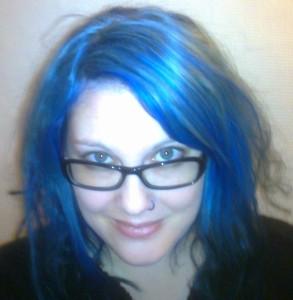 Nightwishcure1's Profile Picture
