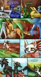 NOVAE - Page 5