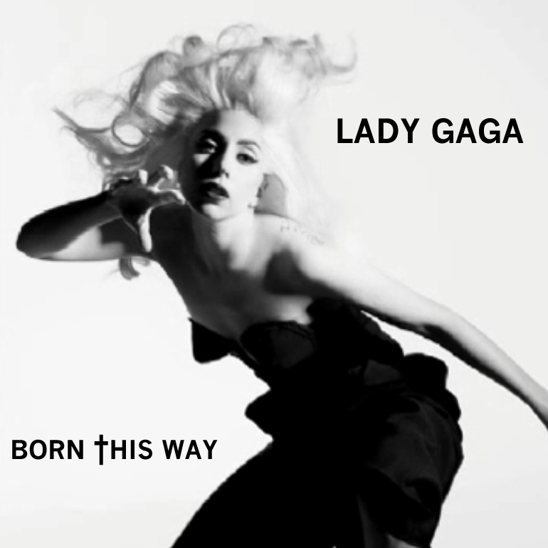 lady gaga born this way wallpaper 2011. pictures wallpaper Lady Gaga Born This lady gaga born this way wallpaper.
