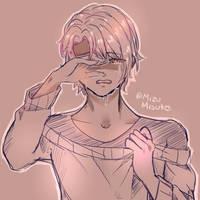 Cry by MizuMisuto