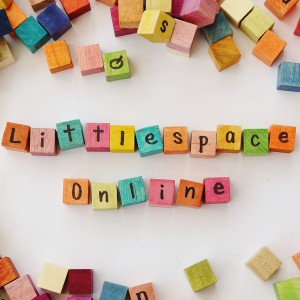 LittlespaceOnline's Profile Picture