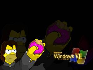 Homer for Windows 7