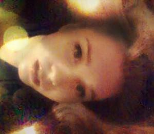 BettaKats's Profile Picture