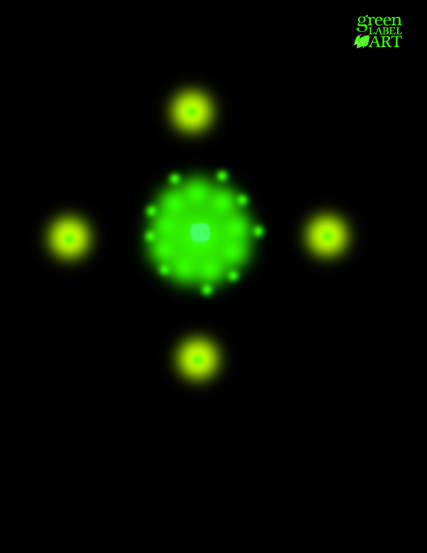 neon dew by scar66