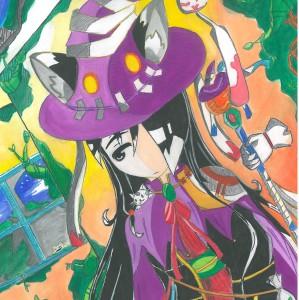 SakuraiGetsumori77's Profile Picture
