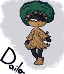 Daila