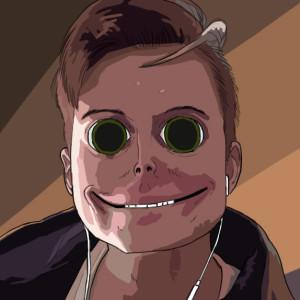 juniorWoodchuck's Profile Picture