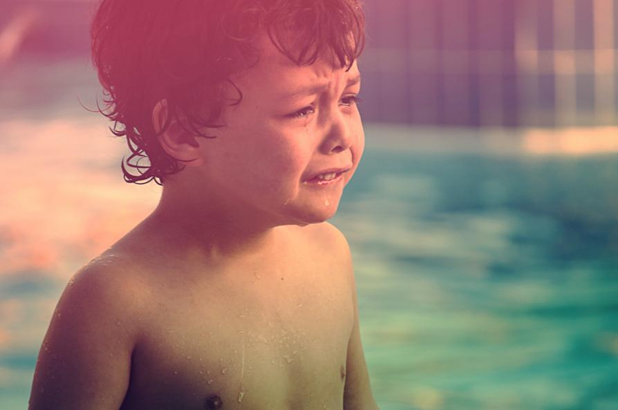 crying by cagacaga
