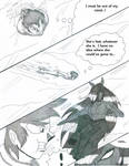 Call of the Depths, page 5 by Gojira007
