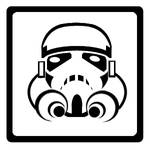COLLECT THEM ALL! Stormtrooper