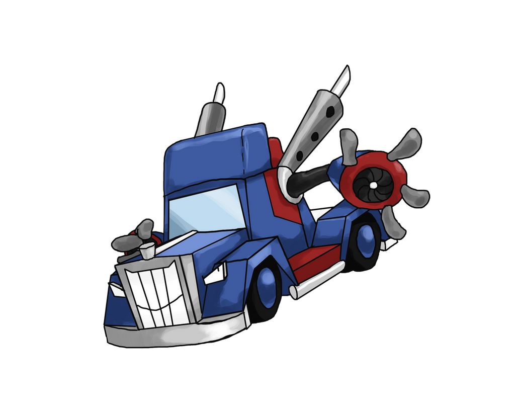 Download mp3 truck yeah music video