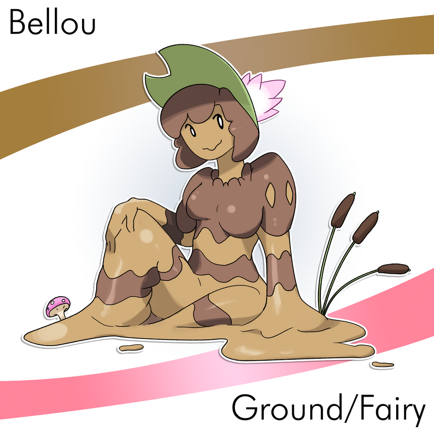 _73_bellou_by_locomotive111-db83v3h.png