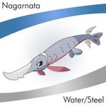 #60 Nagarnata