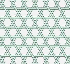 Celesteela Pattern