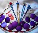 Lulu's Jewellry - FFX