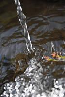 Water by Knerzig