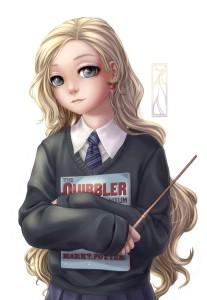 YukiMarie's Profile Picture