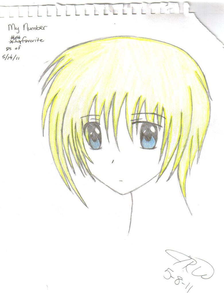 Awesome Shy Anime Boy By Justicewiseman On Deviantart