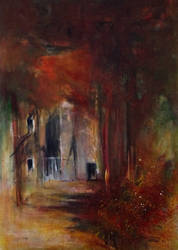 Burnt House.. 211