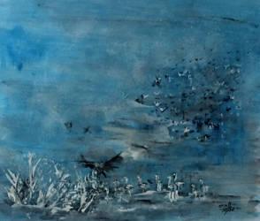 Bird Migration...(203)